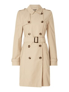 Płaszcz Montego