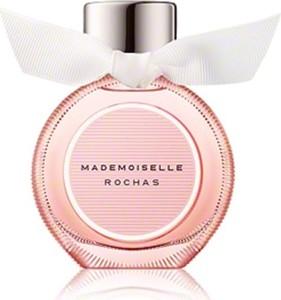 Rochas, Mademoiselle Rochas Women, woda perfumowana, spray, 50 ml