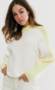 Sweter Asos Design