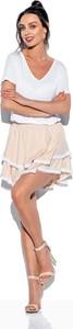Spódnica Lemoniade