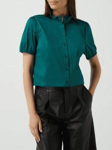 Bluzka More & More w stylu casual