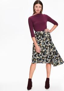 Spódnica Top Secret w stylu casual