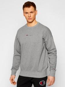 Bluza Champion w sportowym stylu z plaru