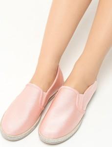 Multu b796-20 pink 36/41