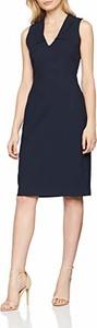 Sukienka amazon.de midi w stylu casual