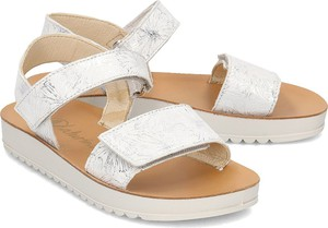 Buty dziecięce letnie Naturino