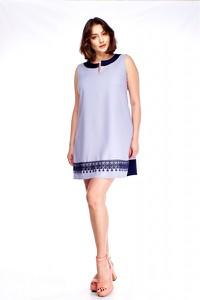 afcb71b6 sukienka koronkowa rozmiar 44 - stylowo i modnie z Allani