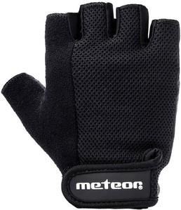 Rękawiczki Meteor