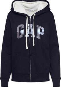 Bluza Gap z dresówki