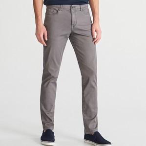 726d4822f1d2 Spodnie męskie Reserved