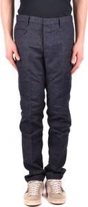 Spodnie Incotex
