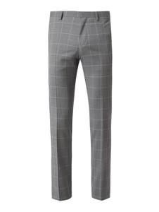 Spodnie Roy Robson w stylu casual