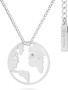 Giorre Woman's Necklace 33301