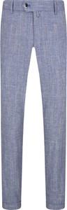 Spodnie Joop! z wełny