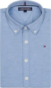 Koszula dziecięca Tommy Hilfiger