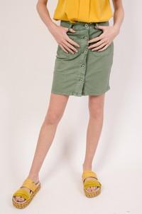 Spódnica Olika w stylu casual mini