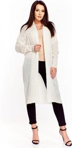 f51865530573 lekkie kożuszki damskie - stylowo i modnie z Allani