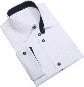 Koszula krawatikoszula.pl
