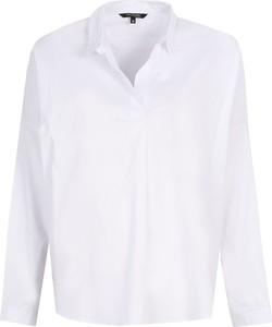 Koszula Top Secret z długim rękawem