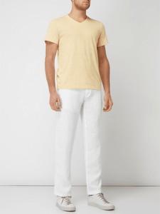 Spodnie McNeal w stylu casual