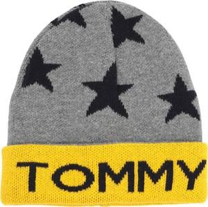 Czapka Tommy Hilfiger
