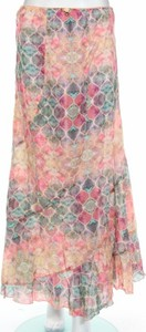 Spódnica Isla Ibiza Bonita w stylu casual maxi