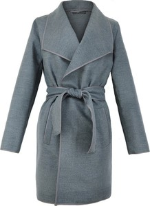 Płaszcz Camill Fashion
