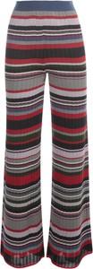 Spodnie M Missoni