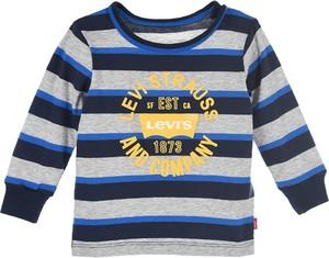 Odzież niemowlęca Levis Kids