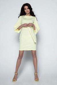 Sukienka SALE mini