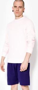 Bluza New Era