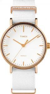 Zegarek damski Timex - TW2R49100