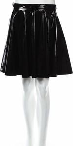 Czarna spódnica Denny Rose