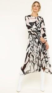 Sukienka iBlues