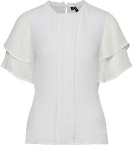 Bluzka Vero Moda w stylu boho
