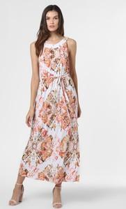 Sukienka S.Oliver Black Label