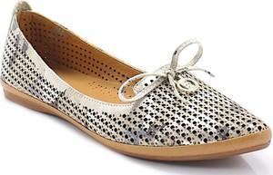 7deb241615a5c buty włoskie - stylowo i modnie z Allani