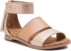 Buty dziecięce letnie UGG Australia