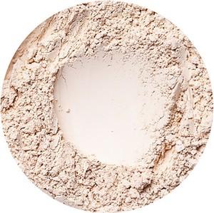 Annabelle Minerals GOLDEN CREAM - Podkład kryjący 4/10g