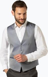 0167a9ce39f7e garnitur z kamizelką czy bez - stylowo i modnie z Allani