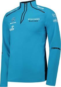 Bluza Williams Martini Racing F1