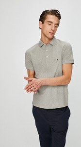 ca4037a21ae2a koszulki polo hilfiger - stylowo i modnie z Allani