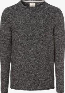 Sweter Redefined Rebel z dzianiny
