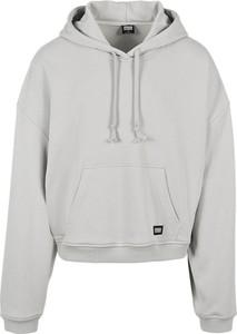 Bluza Emp w młodzieżowym stylu z bawełny