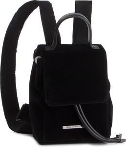 Plecak Simple