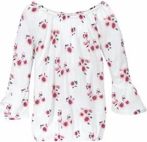 Bluzka dziecięca arizona dla dziewczynek