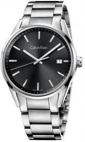Zegarek męski Calvin Klein - K4M21143