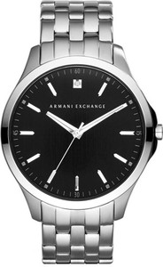Armani Jeans Armani Exchange AX2158 46 mm