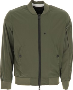 9841910235daf kurtka wojskowa męska - stylowo i modnie z Allani