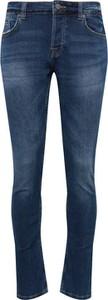 Jeansy Only & Sons z jeansu w stylu casual
